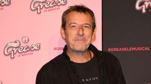 Jean-Luc Reichmann : ses confidences douloureuses sur ses relations avec ses enfants depuis le Covid