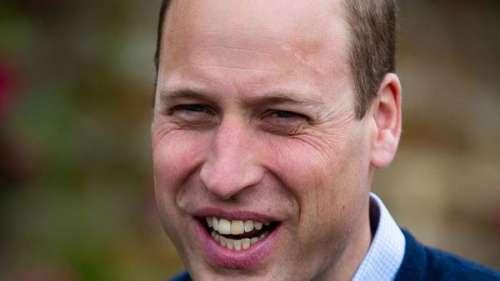 Charles et William : cette lourde tâche qui les attend après la mort du prince Philip