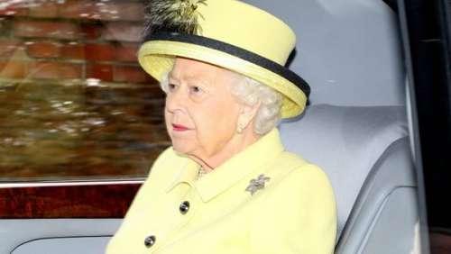 Elizabeth II : ce qui est prévu pour son 95e anniversaire en plein deuil
