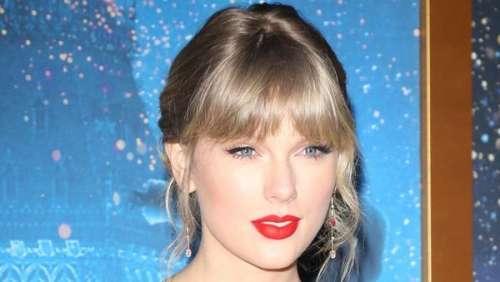 Intrusion chez Taylor Swift à New York : l'homme arrêté par la police
