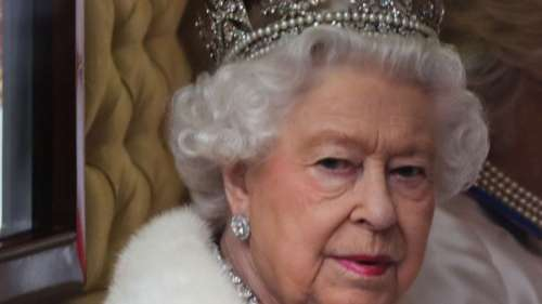 Reine Elizabeth II : pourquoi célèbre-t-on deux fois son anniversaire ?