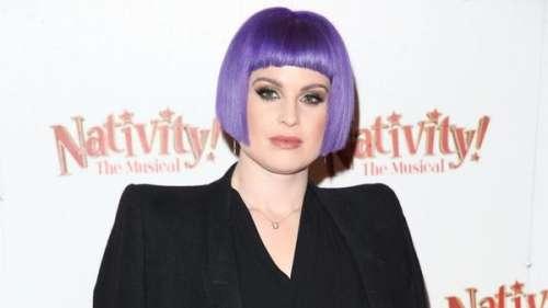 Kelly Osbourne rechute : après 4 ans de sobriété, elle retrouve ses vieux démons