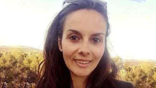 Aurélie Vaquier : ces deux hypothèses secrètes du procureur sur les causes de sa mort