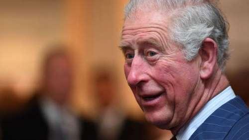 Anniversaire d'Elizabeth II : ces personnes qui n'étaient pas présentes pour le lui souhaiter