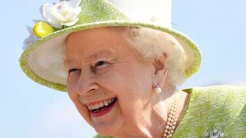 Elizabeth II : cette décision courageuse prise par la reine en deuil pour les semaines à venir