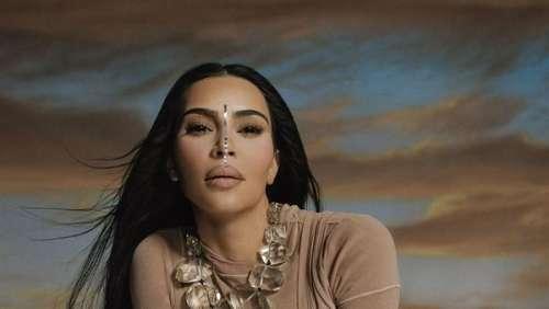 Angelina Jolie, Kim Kardashian… Qui est Laura Wasser, la femme qui se cache derrière leur divorce ?