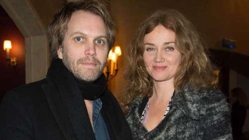 Marine Delterme : elle partage deux clichés sublimes après le sacre de son mari Florian Zeller aux Oscars