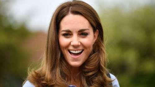 Kate Middleton : les mots bouleversants du prince Charles quand elle s'est mariée avec William