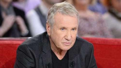 Isabelle Morini-Bosc : ce coup de fil inquiet qu'elle avait passé à TF1 après avoir vu Yves Rénier il y a trois semaines