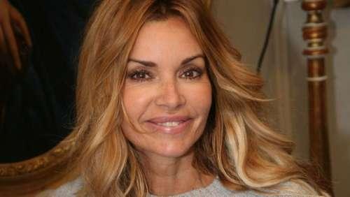 Ingrid Chauvin : son message fort et son appel après un drame conjugal qui la touche