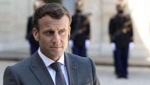 Emmanuel Macron : ces grandes annonces qu'il va faire vendredi