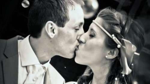 Delphine Jubillar : cette demande en mariage romantique que son mari Cédric avait faite