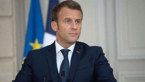 Emmanuel Macron : ce concert auquel il a discrètement prévu d'assister