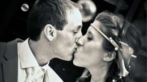 Delphine Jubillar : cette vidéo touchante qu'elle avait postée pour la Saint-Valentin en 2009