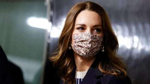 Kate Middleton : le prix exorbitant de son collier de diamants porté pour ses 10 ans de mariage