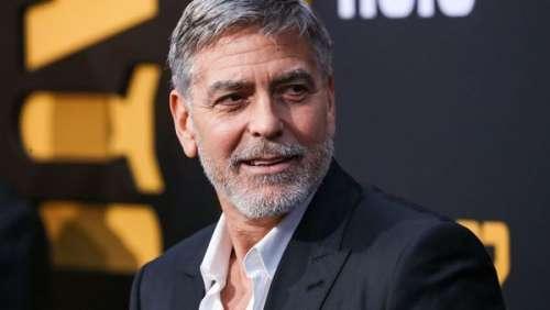 George Clooney s'installe à Brignoles dans le Var : comment son arrivée est perçue