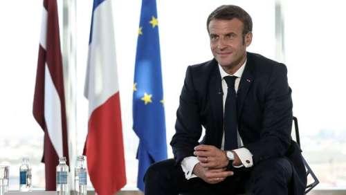 Emmanuel Macron : ce que vous ne saviez pas sur ses annonces choc