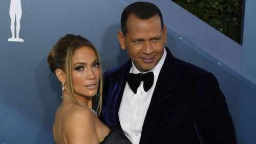 Jennifer Lopez : son ex Alex Rodriguez révèle son impressionnante (et très coûteuse) perte de poids