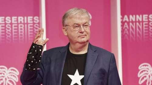 Jean-Luc Mélenchon : le leader de la France Insoumise dézingué par Dominique Besnehard