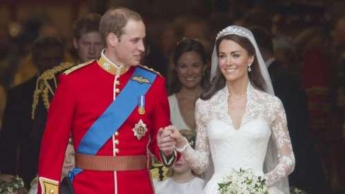 William : ce surnom dont il affuble le père de Kate Middleton qui en dit long sur leur relation