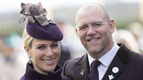Famille royale britannique : ces deux membres touchés de près par la maladie de Parkinson