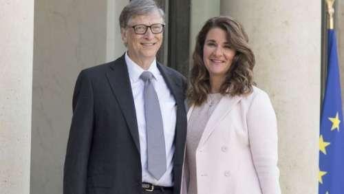 Bill et Melinda Gates : ces fêlures que révèlent leurs enfants et les documents du divorce