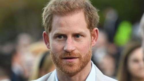 Prince Harry malheureux aux Etats-Unis : un spécialiste de la famille royale fait de nouvelles révélations