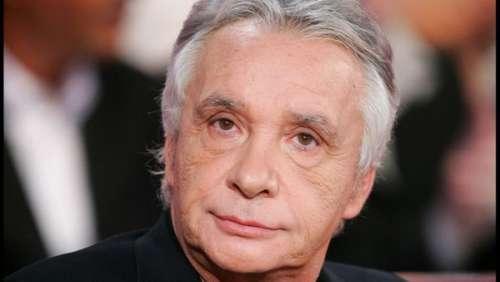 Michel Sardou : ce que sa mère Jackie lui avait dit à propos de son amitié avec Patrick Balkany