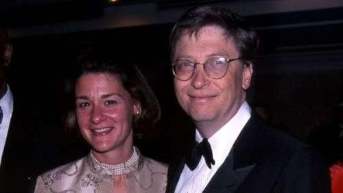 Le secret derrière le mariage de Bill et Melinda Gates : où est-ce que ça a mal tourné ?