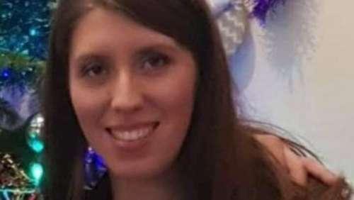 Delphine Jubillar : cette demande de ses proches qui reste désespérément au point mort