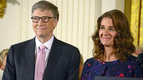 Bill Gates divorce : de quoi est composée sa fortune estimée à 146 milliards de dollars ?