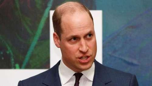 Prince William : pourquoi veut-il moderniser la monarchie quand il sera roi ?