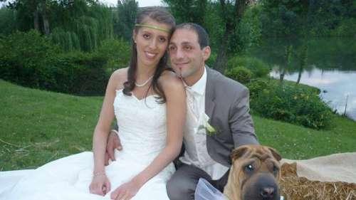 Delphine Jubillar : ce rétropédalage de son mari Cédric qui n'est pas passé inaperçu