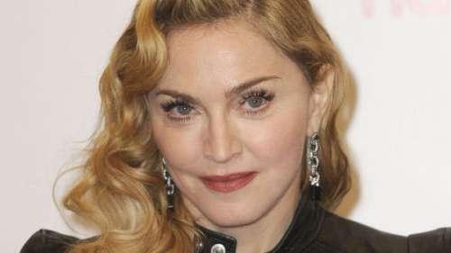 Madonna en deuil : la chanteuse pleure la mort d'un être cher à son coeur
