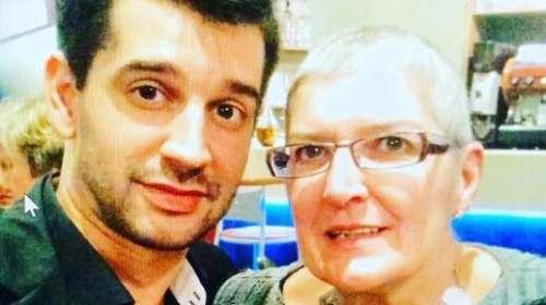 Mathieu Johann (Star Academy) : son message bouleversant à sa mère morte d'un cancer il y a trois ans