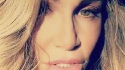 Tawny Kitaen : l'actrice de Santa Barbara est morte à 59 ans