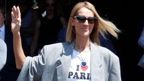 Céline Dion : ce cliché de famille au complet dévoilé pour la fête des mères