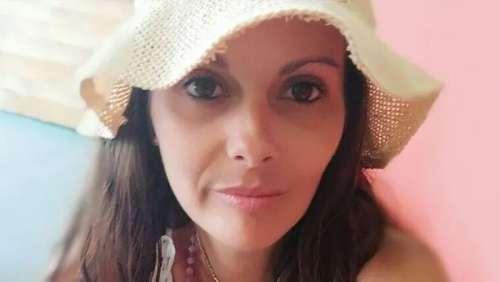 Aurélie Vaquier : son compagnon suspecté dans la disparition tragique de Magalie Part