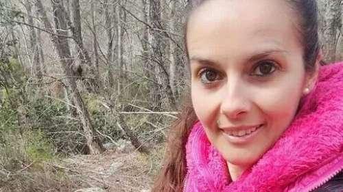 Aurélie Vaquier : son compagnon surpris en train de cacher son cadavre ?