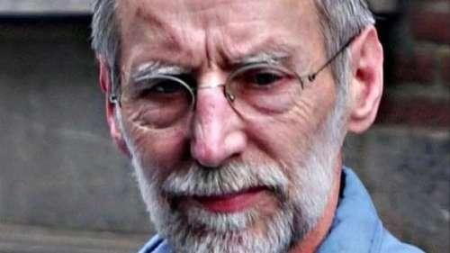 Michel Fourniret hospitalisé : les jours du tueur en série sont comptés, son état est irréversible
