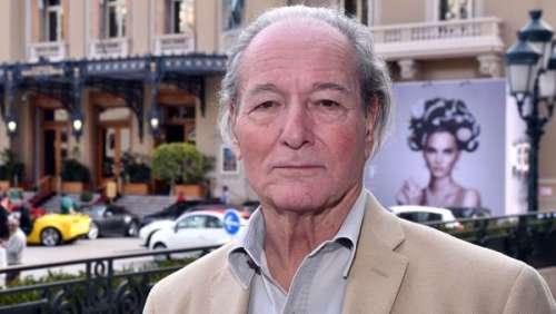 Claude Zidi : le réalisateur perd son fils Julien dans des circonstances dramatiques