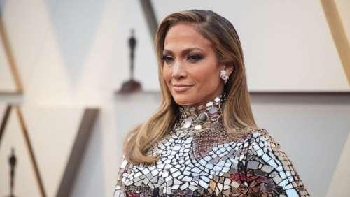 Jennifer Lopez et Ben Affleck : leur break luxueux en tête-à-tête dans le Montana