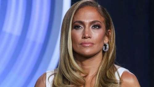 Jennifer Lopez : son ex Alex Rodriguez sous le choc un mois après leur rupture