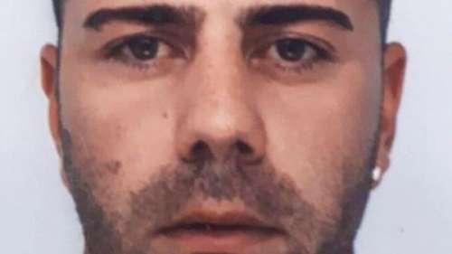Nordahl Lelandais condamné : le verdict au procès du meurtre d'Arthur Noyer est tombé