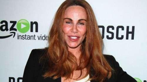 Tawny Kitaen : l'actrice de Santa Barbara morte de chagrin ?