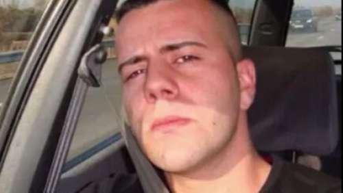 Nordahl Lelandais : un incendie déclaré dans son quartier à la prison de Saint-Quentin-Fallavier