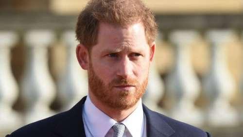 Propos choc du prince Harry : les mots cinglants des proches de la reine Elizabeth II