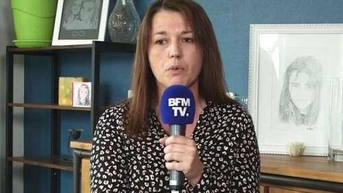 Nordahl Lelandais : la réaction déchirante de la maman de Maëlys à sa première condamnation