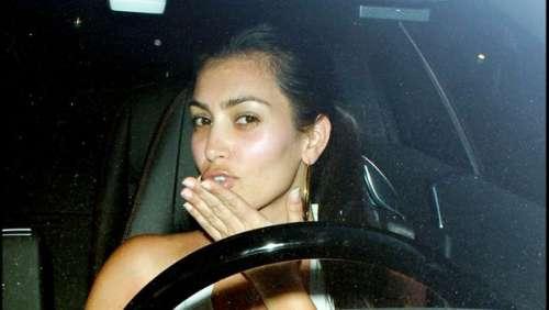 Kim Kardashian : quelles opérations de chirurgie esthétique a-t-elle fait ?