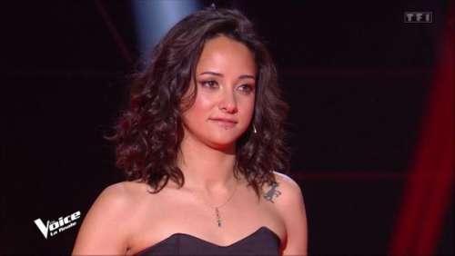 Marghe (The Voice) : ce souvenir très douloureux que la gagnante du concours refuse d'évoquer